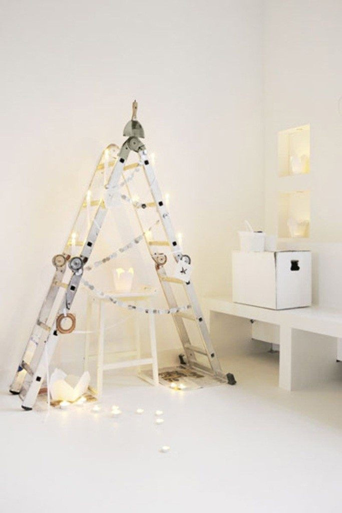 Christmas-Decoration-Trends-2017-26 75 Hottest Christmas Decoration Trends & Ideas 2019