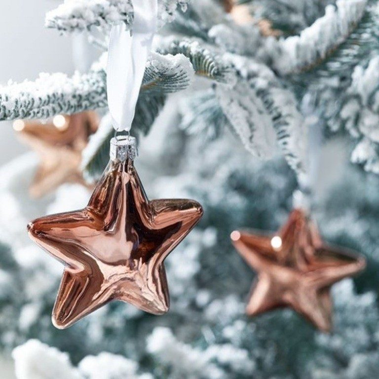 Christmas-Decoration-Trends-2017-54 75 Hottest Christmas Decoration Trends & Ideas 2018-2019