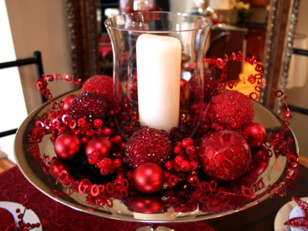 Christmas-Decoration-Trends-2017-68 75 Hottest Christmas Decoration Trends & Ideas 2019
