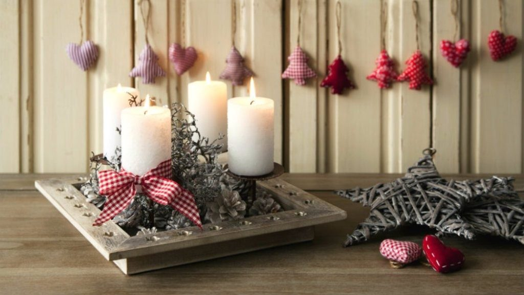 Christmas-Decoration-Trends-2017-71 75 Hottest Christmas Decoration Trends & Ideas 2019