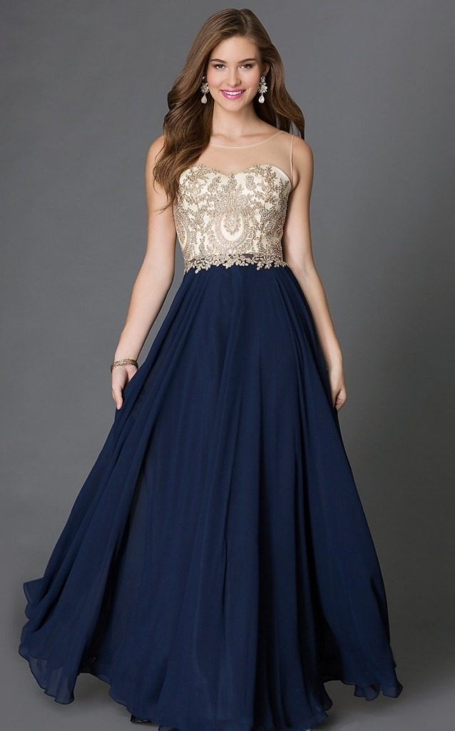 Christmas-and-New-Years-Eve-Dresses-2017-11 70 Fabulous Christmas and New Year's Eve Dresses 2020
