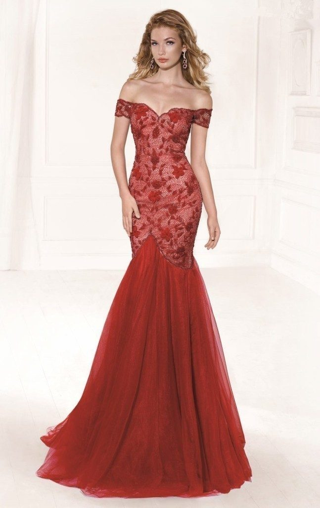 Christmas-and-New-Years-Eve-Dresses-2017-12 70 Fabulous Christmas and New Year's Eve Dresses 2019 - 2020