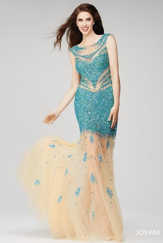Christmas-and-New-Years-Eve-Dresses-2017-14 70 Fabulous Christmas and New Year's Eve Dresses 2020