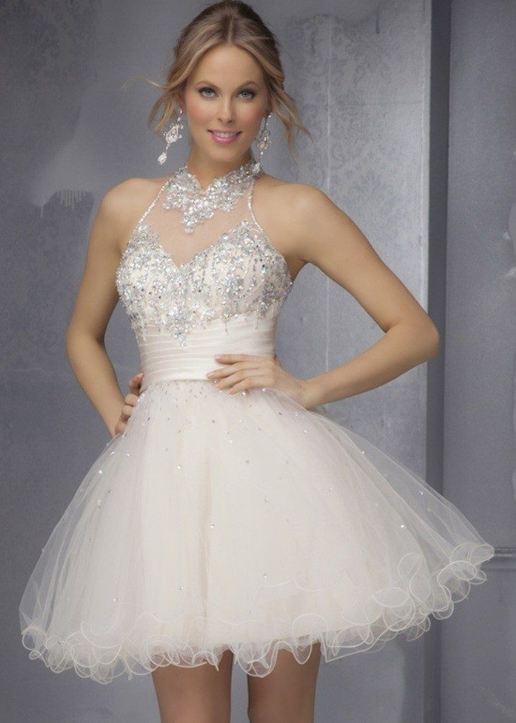 70 fabulous christmas and new year's eve dresses 20182019