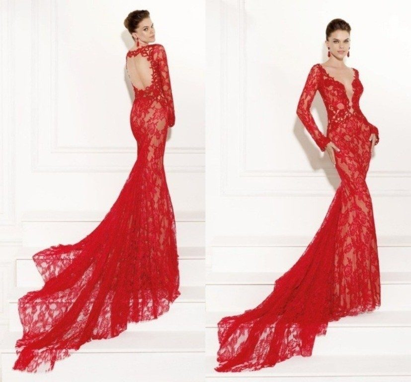 Christmas-and-New-Years-Eve-Dresses-2017-18 70 Fabulous Christmas and New Year's Eve Dresses 2019 - 2020