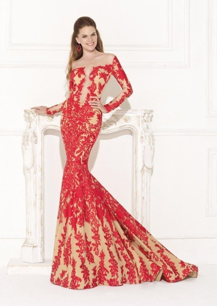 Christmas-and-New-Years-Eve-Dresses-2017-19 70 Fabulous Christmas and New Year's Eve Dresses 2020