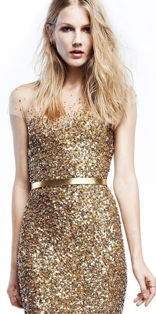 Christmas-and-New-Years-Eve-Dresses-2017-21 70 Fabulous Christmas and New Year's Eve Dresses 2017
