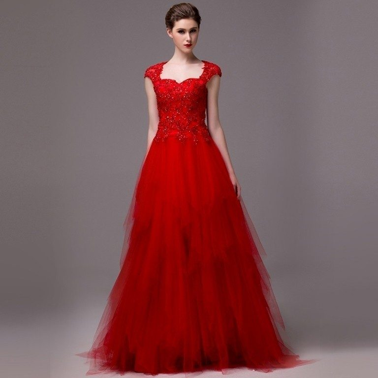 Christmas-and-New-Years-Eve-Dresses-2017-22 70 Fabulous Christmas and New Year's Eve Dresses 2019 - 2020