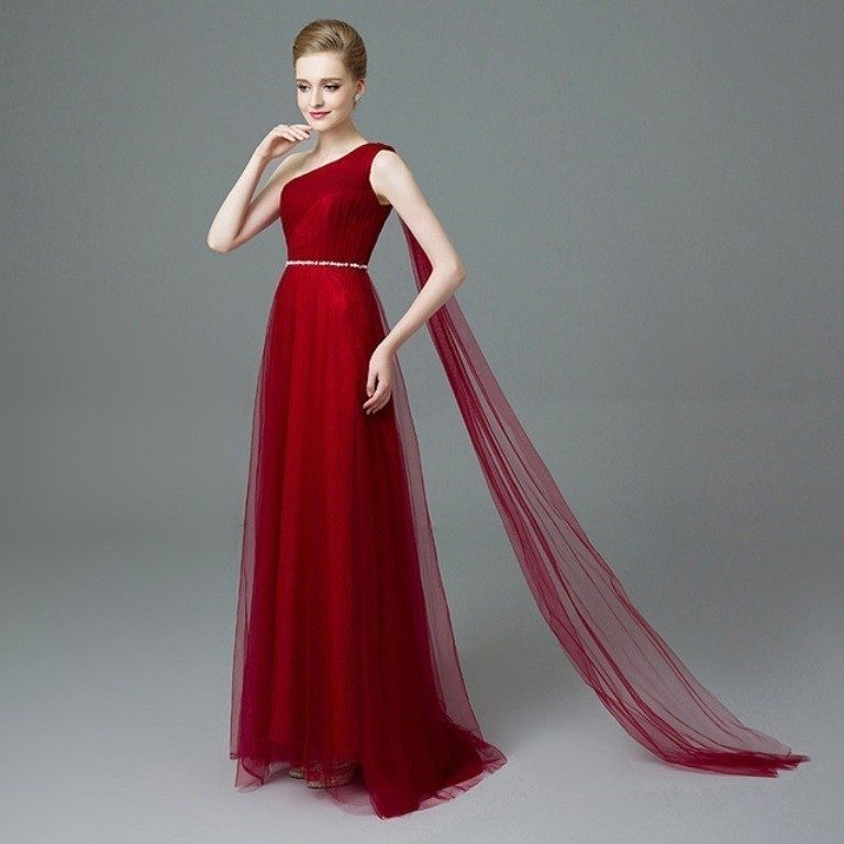 Christmas-and-New-Years-Eve-Dresses-2017-25 70 Fabulous Christmas and New Year's Eve Dresses 2017