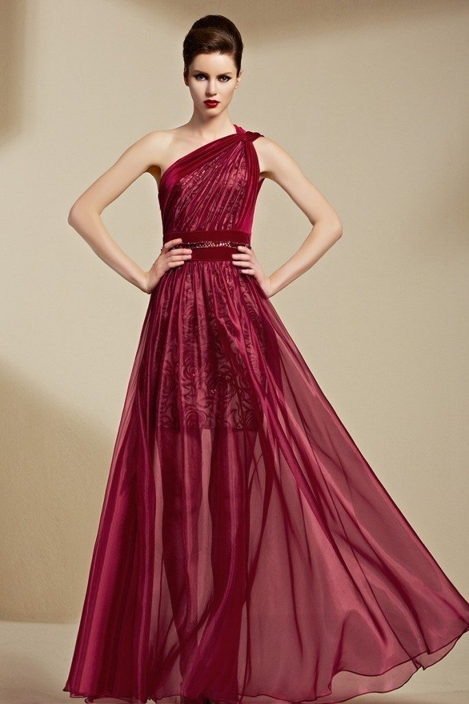 Christmas-and-New-Years-Eve-Dresses-2017-28 70 Fabulous Christmas and New Year's Eve Dresses 2019 - 2020