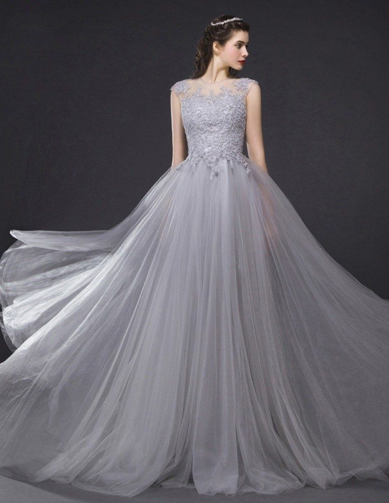 Christmas-and-New-Years-Eve-Dresses-2017-29 70 Fabulous Christmas and New Year's Eve Dresses 2017