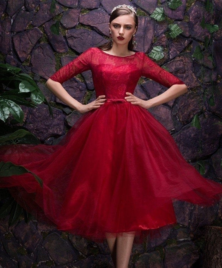 Christmas-and-New-Years-Eve-Dresses-2017-30 70 Fabulous Christmas and New Year's Eve Dresses 2020