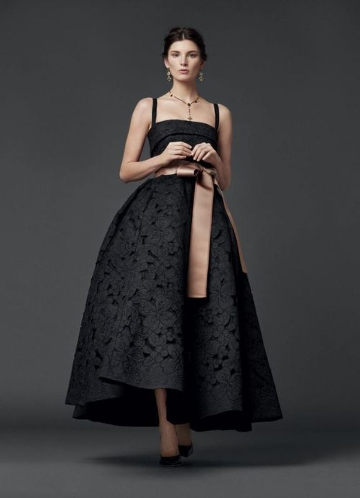 Christmas-and-New-Years-Eve-Dresses-2017-31 70 Fabulous Christmas and New Year's Eve Dresses 2020
