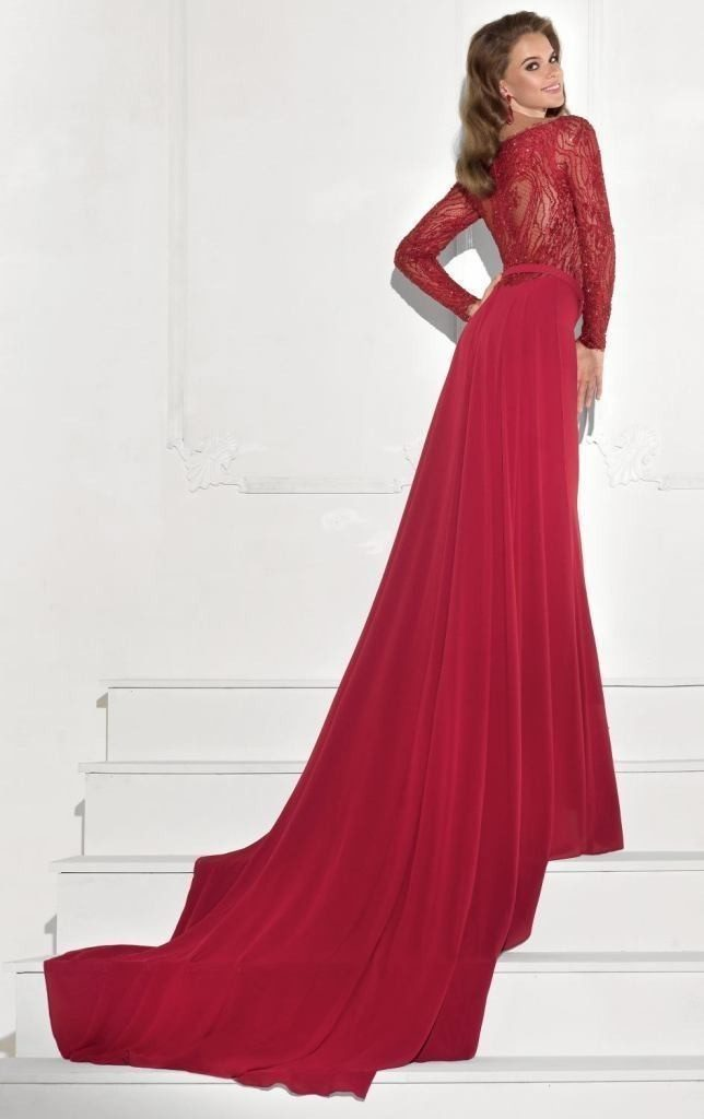 Christmas-and-New-Years-Eve-Dresses-2017-34 70 Fabulous Christmas and New Year's Eve Dresses 2020
