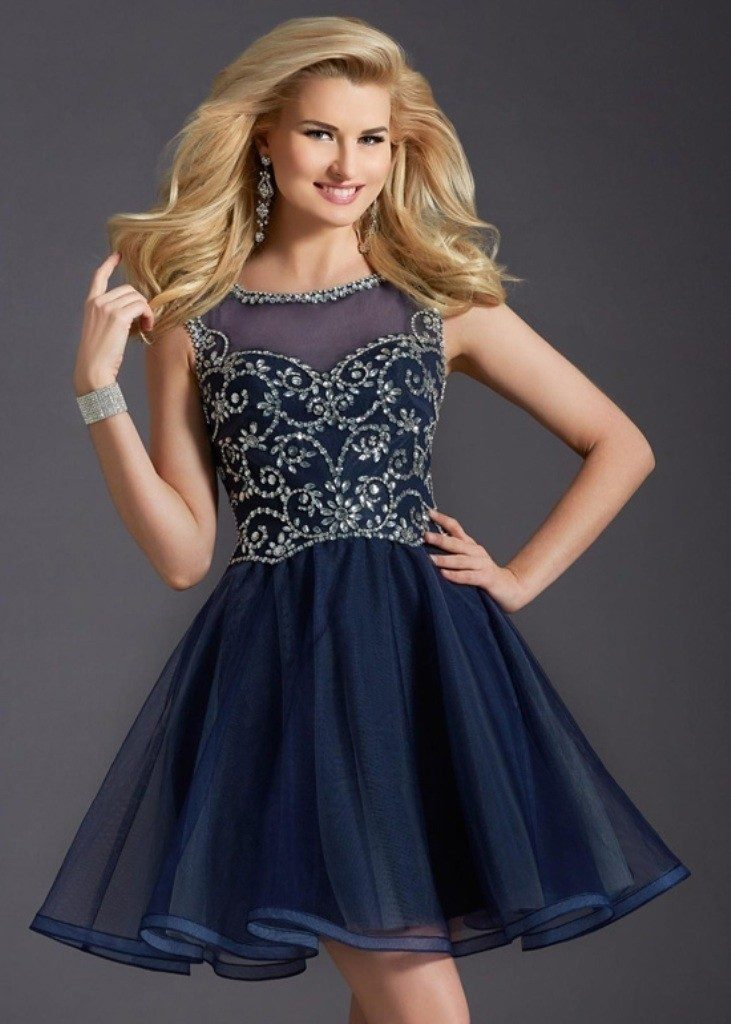 Christmas-and-New-Years-Eve-Dresses-2017-35 70 Fabulous Christmas and New Year's Eve Dresses 2020