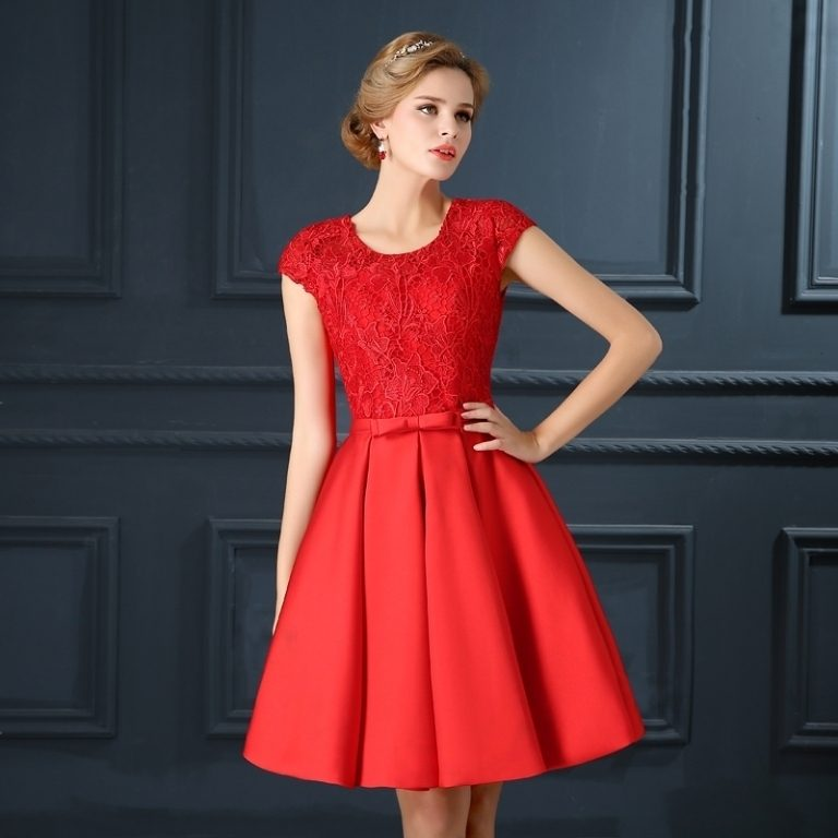 Christmas-and-New-Years-Eve-Dresses-2017-36 70 Fabulous Christmas and New Year's Eve Dresses 2019 - 2020