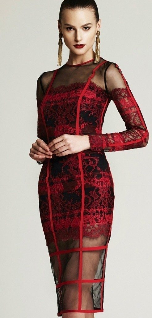Christmas-and-New-Years-Eve-Dresses-2017-37 70 Fabulous Christmas and New Year's Eve Dresses 2019 - 2020