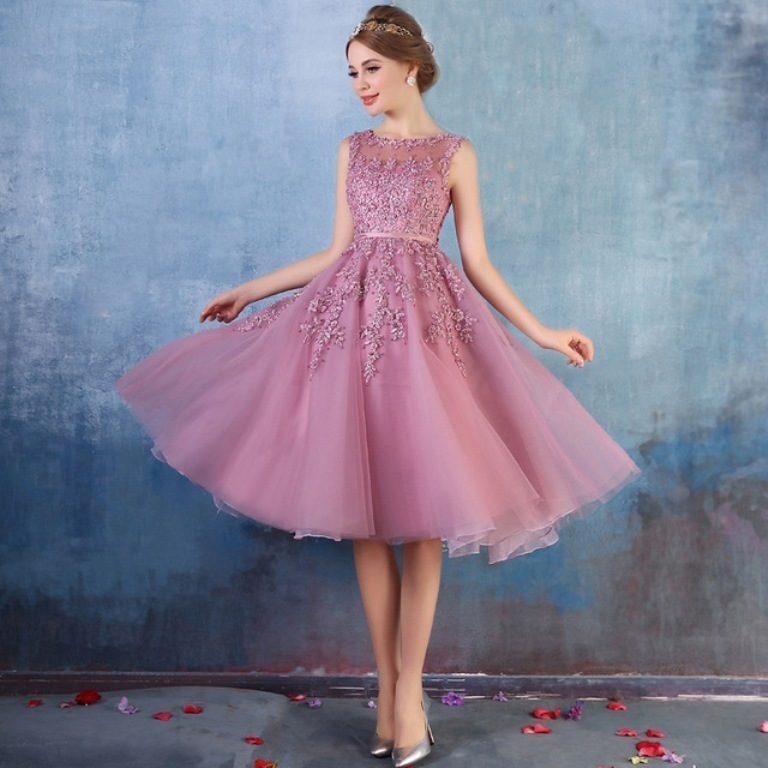 Christmas-and-New-Years-Eve-Dresses-2017-38 70 Fabulous Christmas and New Year's Eve Dresses 2017