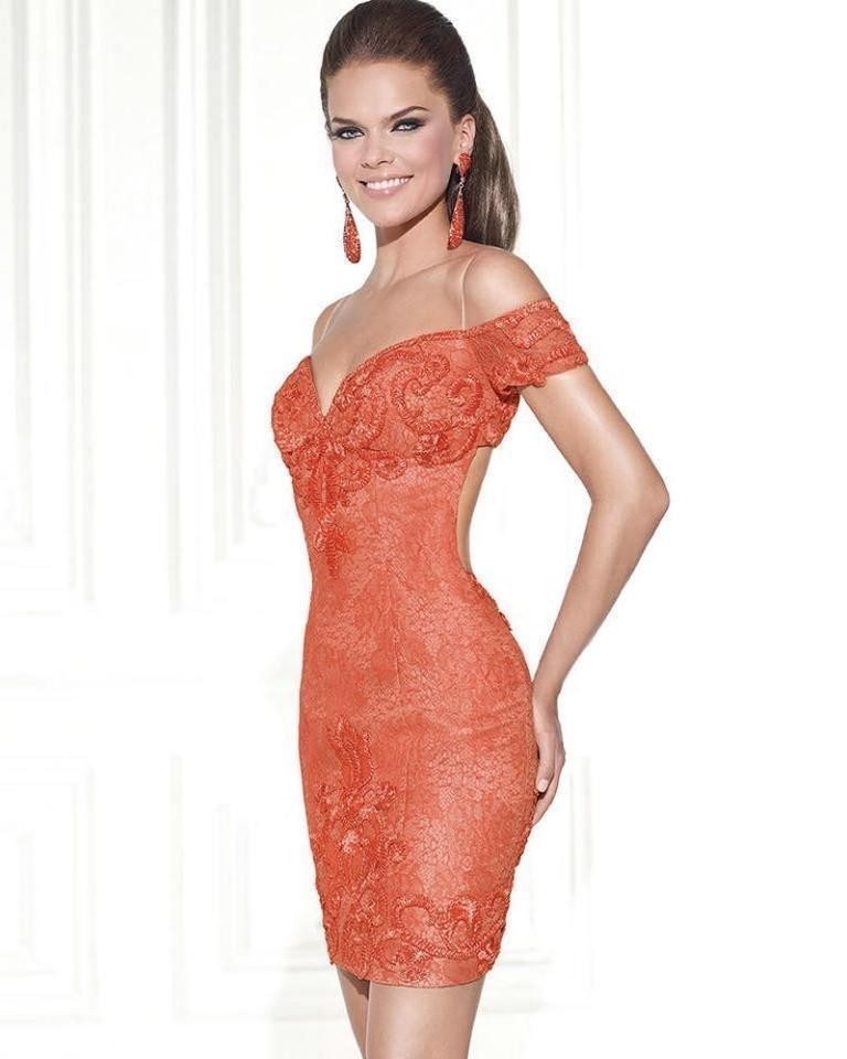 Christmas-and-New-Years-Eve-Dresses-2017-4 70 Fabulous Christmas and New Year's Eve Dresses 2020