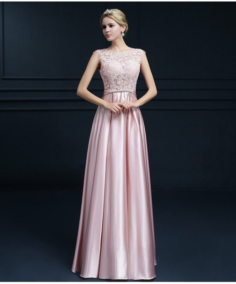 Christmas-and-New-Years-Eve-Dresses-2017-40 70 Fabulous Christmas and New Year's Eve Dresses 2019 - 2020