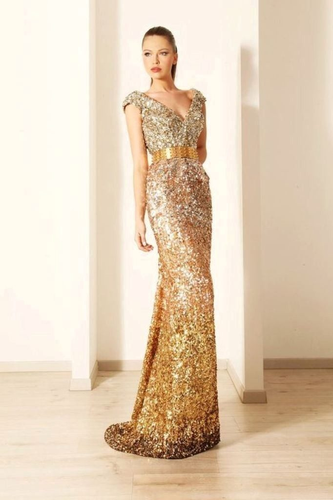 Christmas-and-New-Years-Eve-Dresses-2017-43 70 Fabulous Christmas and New Year's Eve Dresses 2020