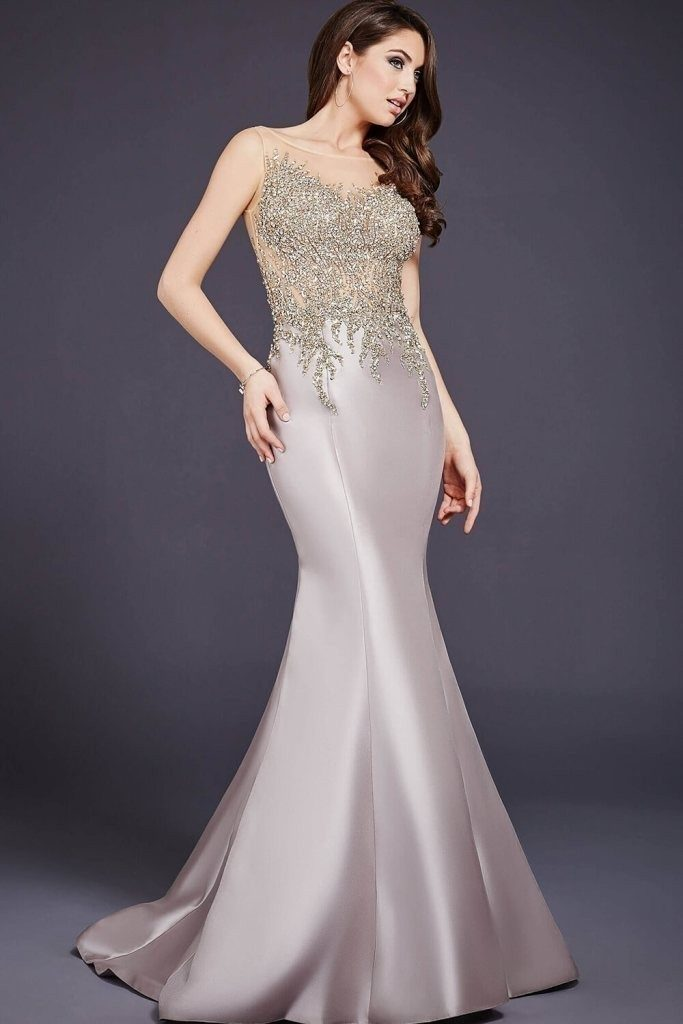 Christmas-and-New-Years-Eve-Dresses-2017-44 70 Fabulous Christmas and New Year's Eve Dresses 2019 - 2020