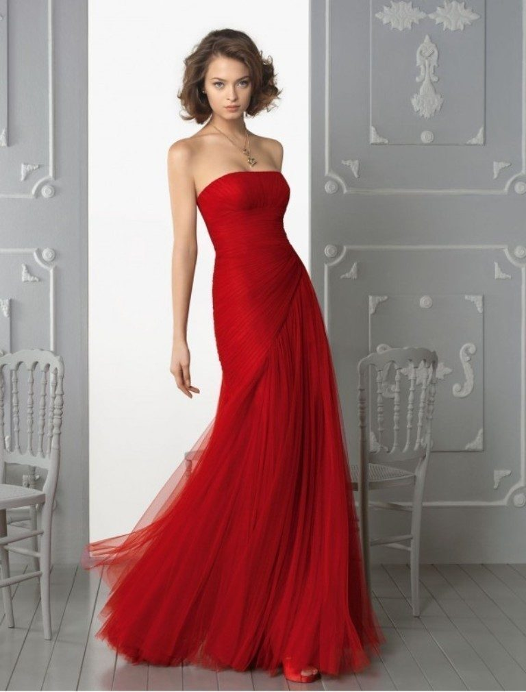 Christmas-and-New-Years-Eve-Dresses-2017-45 70 Fabulous Christmas and New Year's Eve Dresses 2020