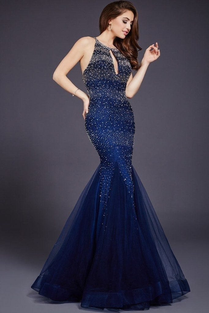 Christmas-and-New-Years-Eve-Dresses-2017-46 70 Fabulous Christmas and New Year's Eve Dresses 2020
