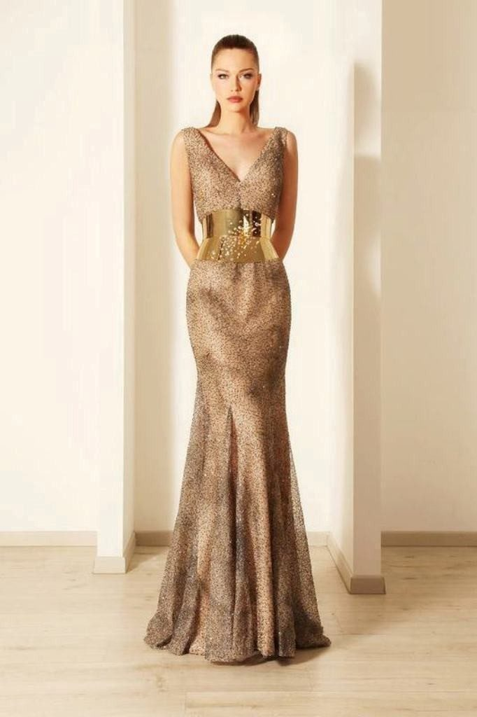Christmas-and-New-Years-Eve-Dresses-2017-47 70 Fabulous Christmas and New Year's Eve Dresses 2020