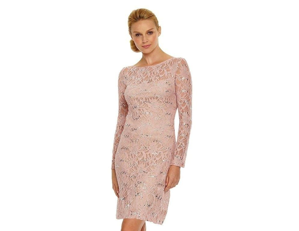 Christmas-and-New-Years-Eve-Dresses-2017-48 70 Fabulous Christmas and New Year's Eve Dresses 2020