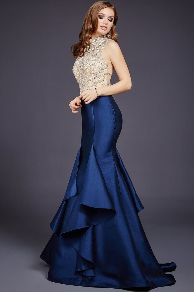 Christmas-and-New-Years-Eve-Dresses-2017-49 70 Fabulous Christmas and New Year's Eve Dresses 2020