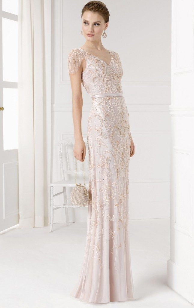 Christmas-and-New-Years-Eve-Dresses-2017-5 70 Fabulous Christmas and New Year's Eve Dresses 2020
