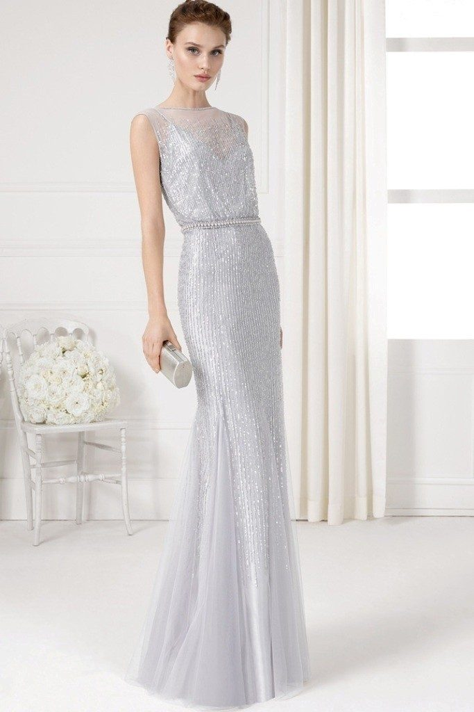 Christmas-and-New-Years-Eve-Dresses-2017-9 70 Fabulous Christmas and New Year's Eve Dresses 2020