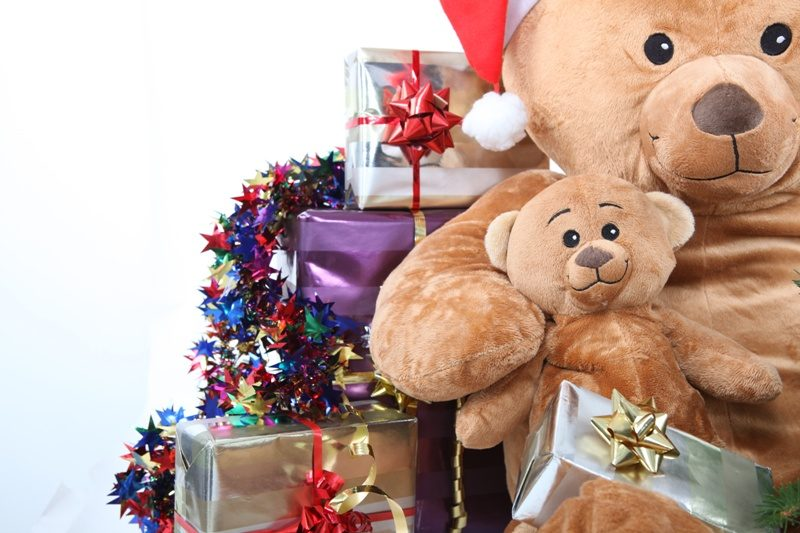 Christmas-toys-for-children-1 20+ Must Have Christmas Toys for Children in 2020