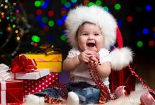 Photo of 20 Must Have Christmas Toys for Children 2018/2019