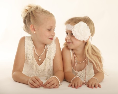 DED9E022622C044696BEEA893260B338-475x380 How Do You Select Gemstones For Young Girls?