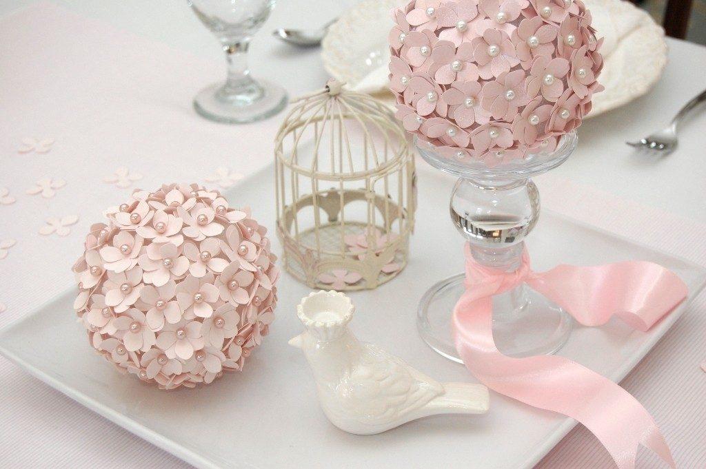 Handmade-Christmas-Decoration-Ideas-2017-24 67 Adorable Handmade Christmas Decoration Ideas 2020