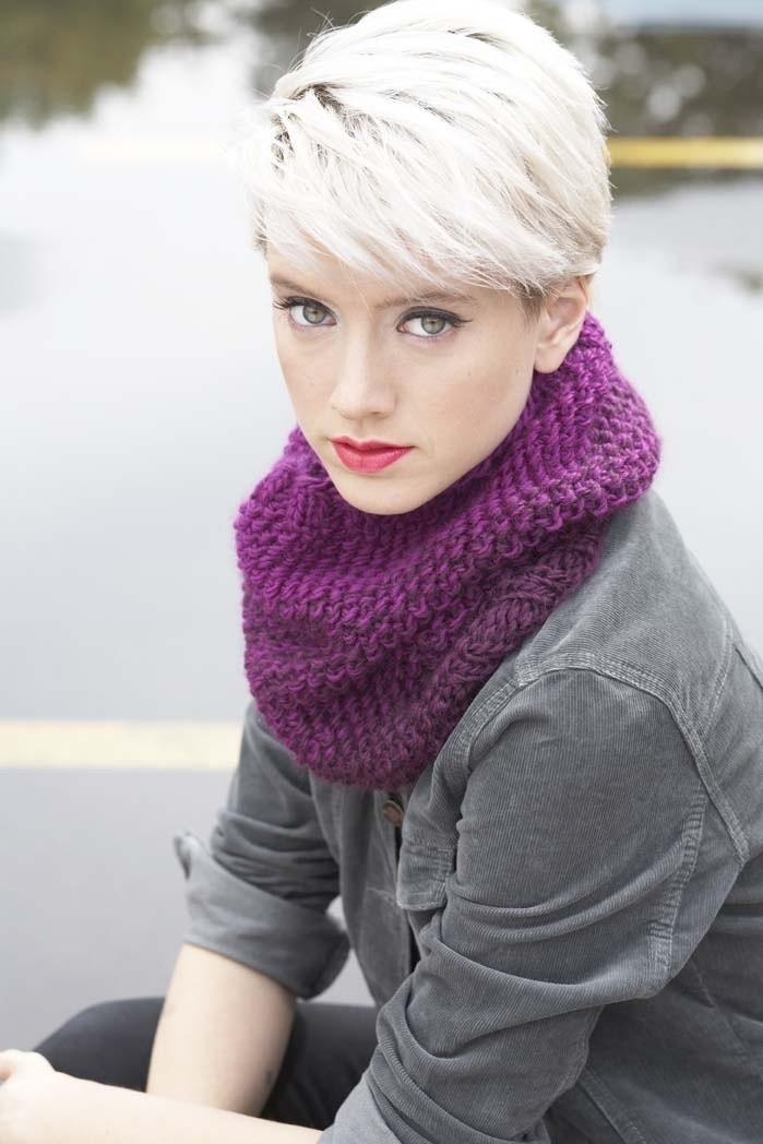 Layered-Pixie-Haircuts-for-Winter-2014-2015 Sexiest Prom Hairstyles for Short Hairs