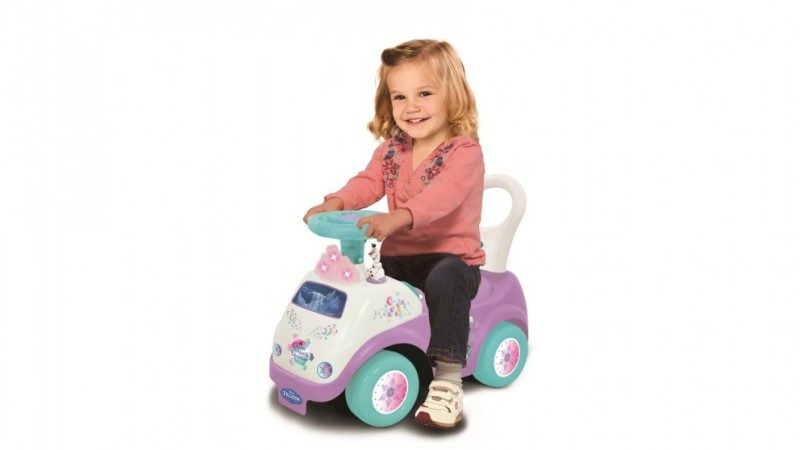 My-First-Frozen-Activity-Ride-on-1 20+ Must Have Christmas Toys for Children 20
