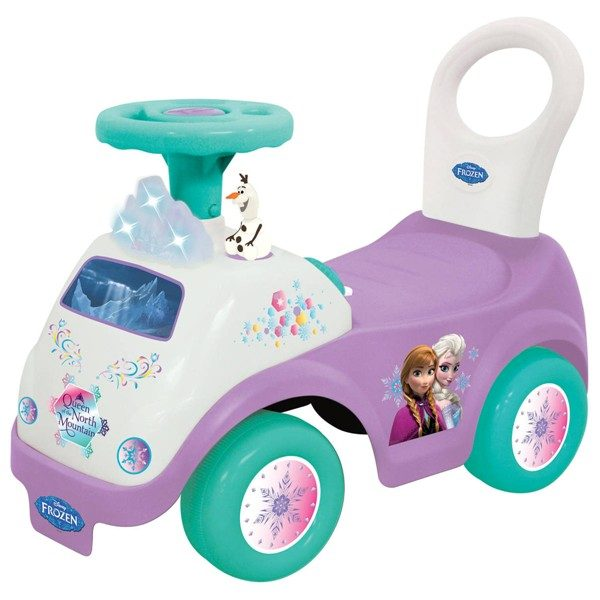 My-First-Frozen-Activity-Ride-on 20+ Must Have Christmas Toys for Children 20