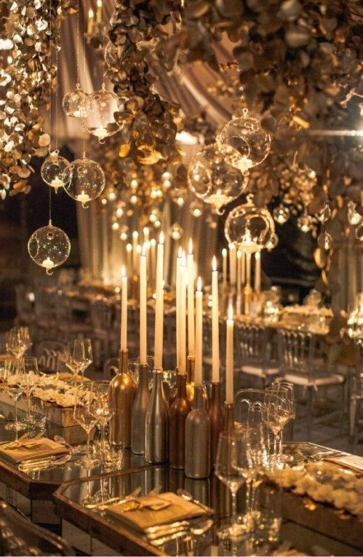 New-Years-Eve-2017-Decorating-Ideas-10 84+ Awesome New Year's Eve 2018 Decorating Ideas