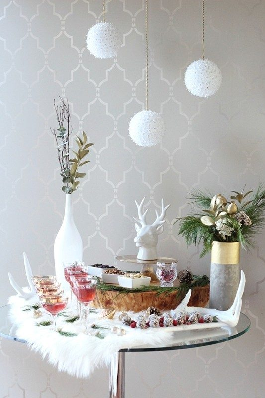 New-Years-Eve-2017-Decorating-Ideas-13 84 Awesome New Year's Eve 2017 Decorating Ideas
