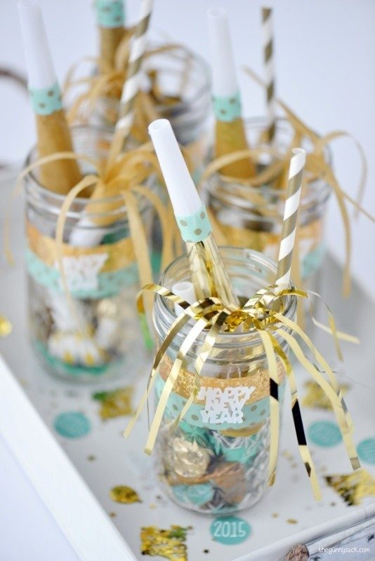 New-Years-Eve-2017-Decorating-Ideas-14 84+ Awesome New Year's Eve Decorating Ideas