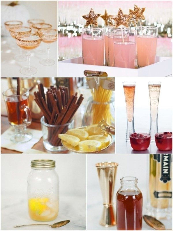 New-Years-Eve-2017-Decorating-Ideas-15 84 Awesome New Year's Eve 2017 Decorating Ideas
