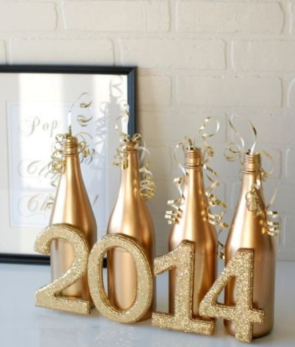 New-Years-Eve-2017-Decorating-Ideas-25 84+ Awesome New Year's Eve 2018 Decorating Ideas