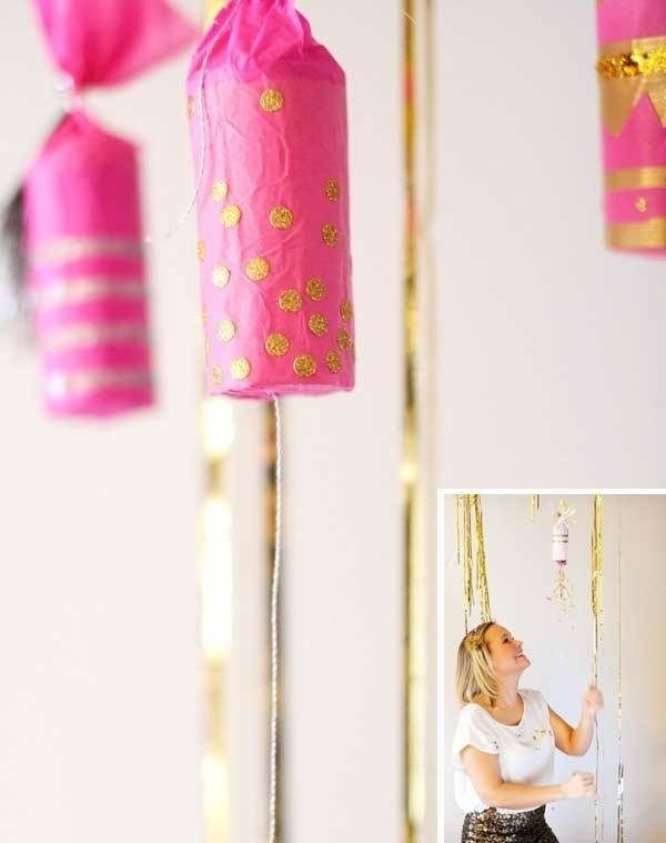 New-Years-Eve-2017-Decorating-Ideas-26 84 Awesome New Year's Eve 2017 Decorating Ideas