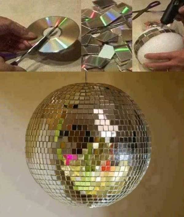 New-Years-Eve-2017-Decorating-Ideas-27 84+ Awesome New Year's Eve Decorating Ideas