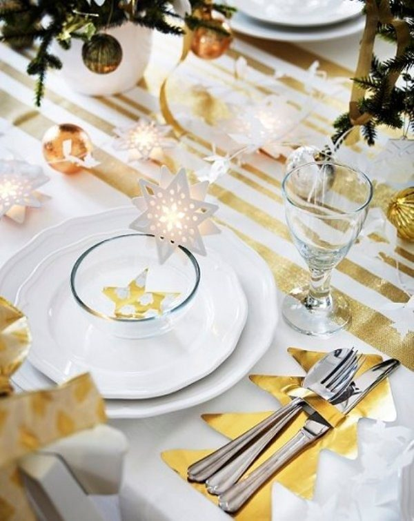 New-Years-Eve-2017-Decorating-Ideas-32 84+ Awesome New Year's Eve 2018 Decorating Ideas