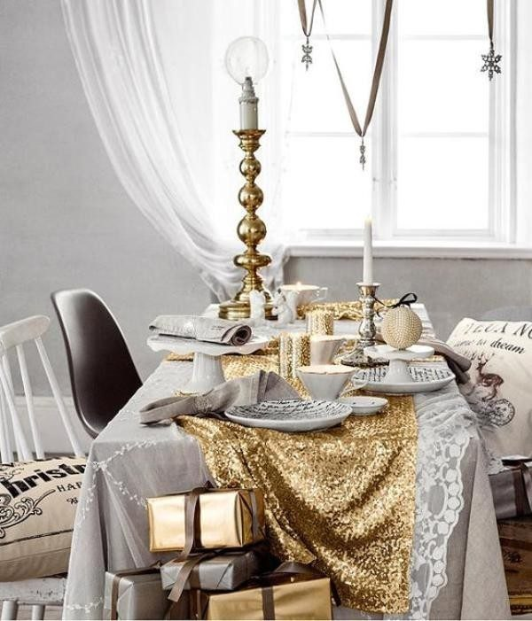 New-Years-Eve-2017-Decorating-Ideas-35 84+ Awesome New Year's Eve 2018 Decorating Ideas