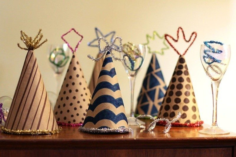 New-Years-Eve-2017-Decorating-Ideas-38 84+ Awesome New Year's Eve 2018 Decorating Ideas